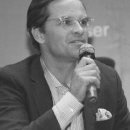 John O'Loghlen