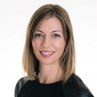 Claire Smith Endeavour Drinks Group - 2019 Retail Fulfillment Summit