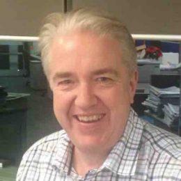 Jon Adams