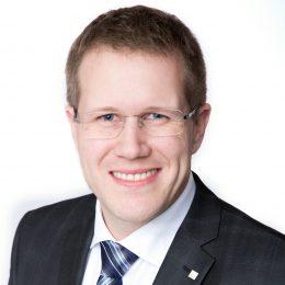 Stephan Mahler